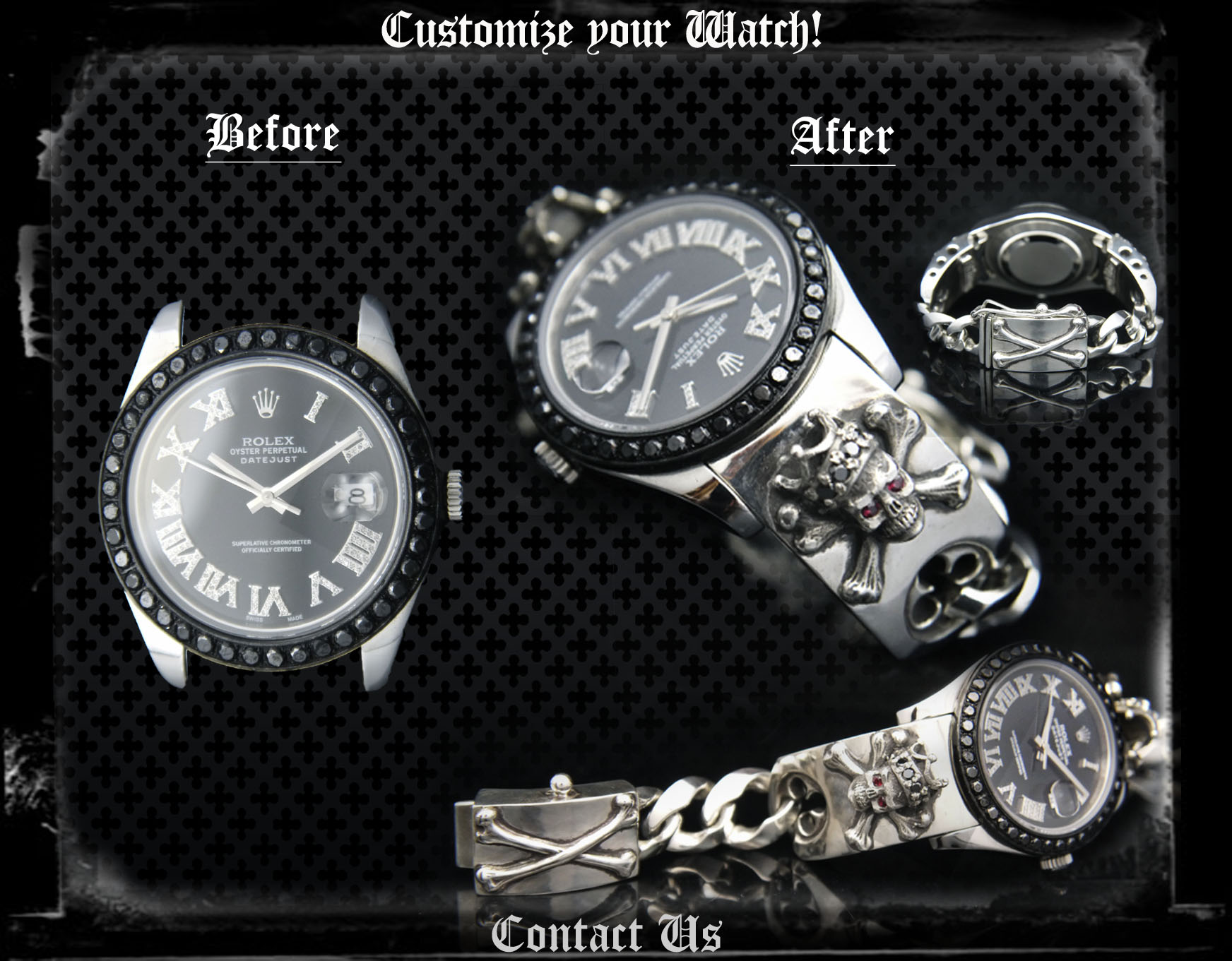customize-your-watch-before-after.jpg