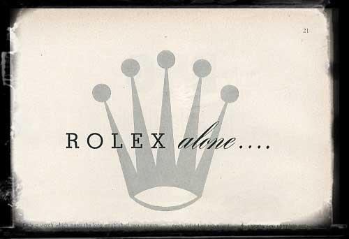 rolex-alone-logo-vtg.jpg