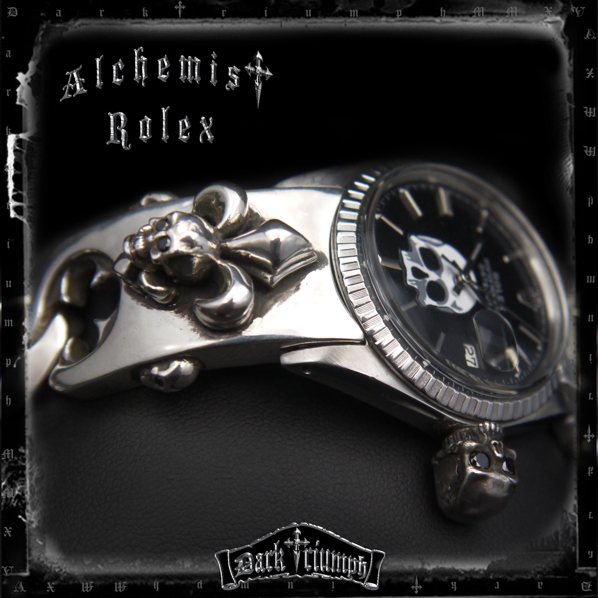 alchemist-rolex-titled.jpg