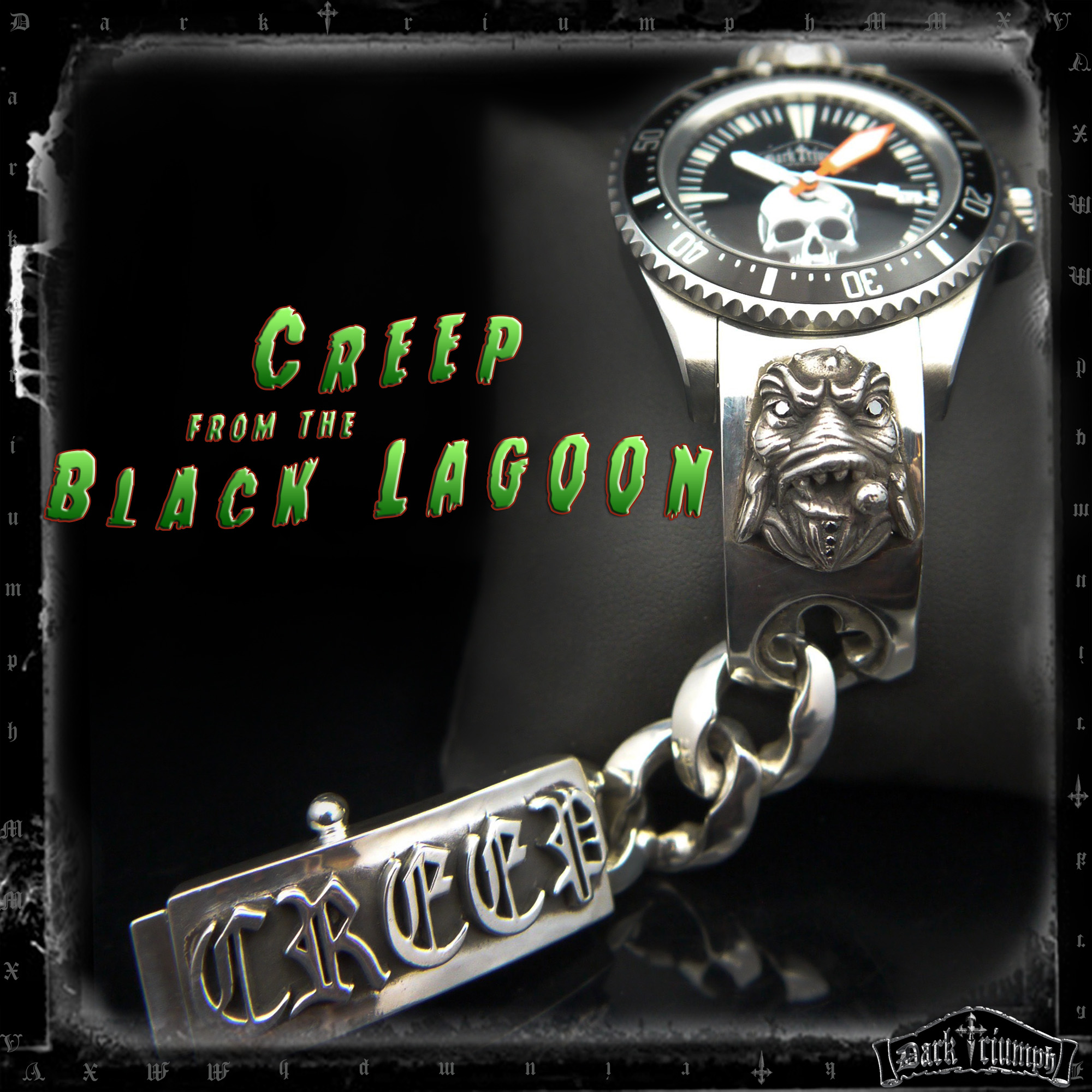 creep-black-lagoon-bucherer-titled.jpg