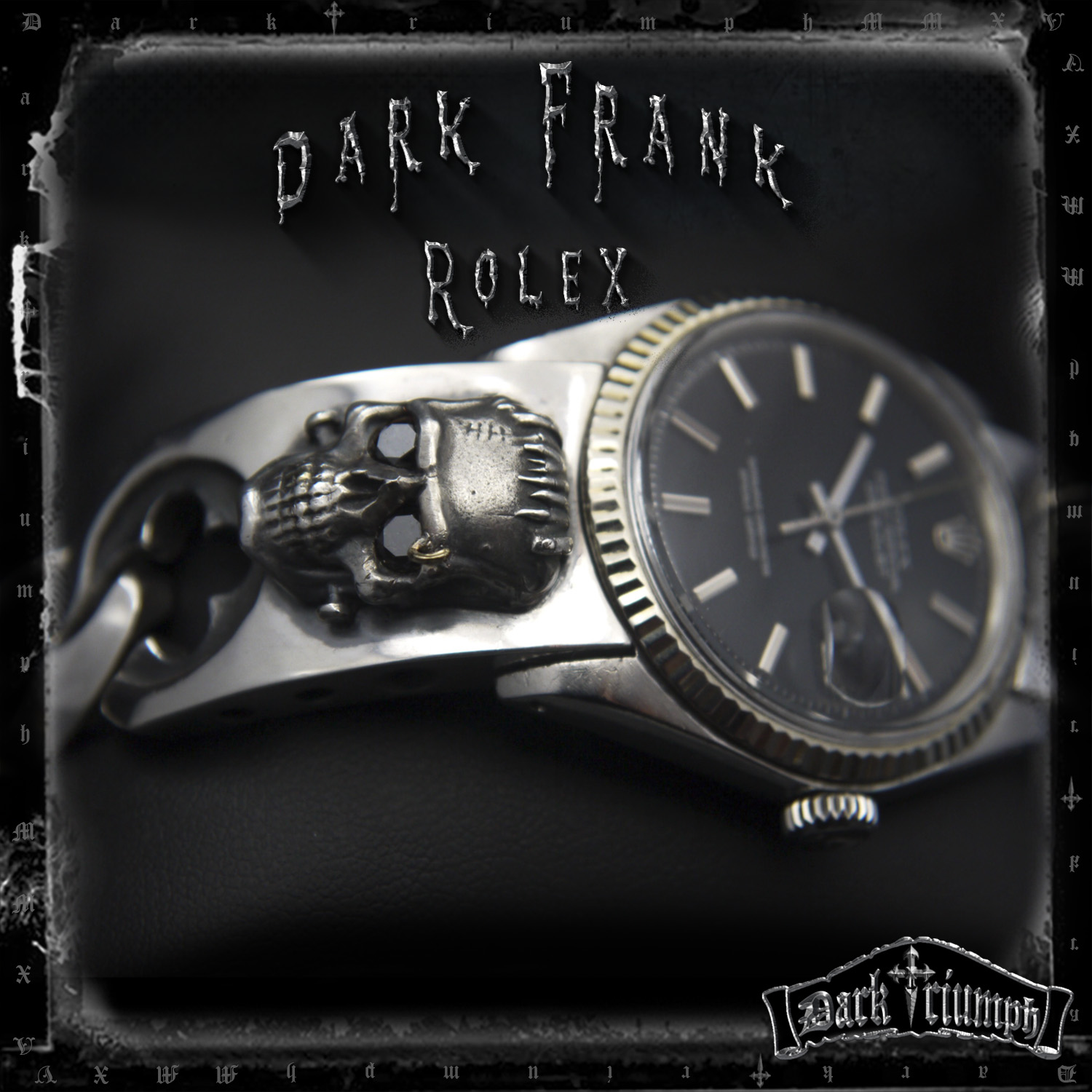 dark-frank-rolex-titled-closeup.jpg