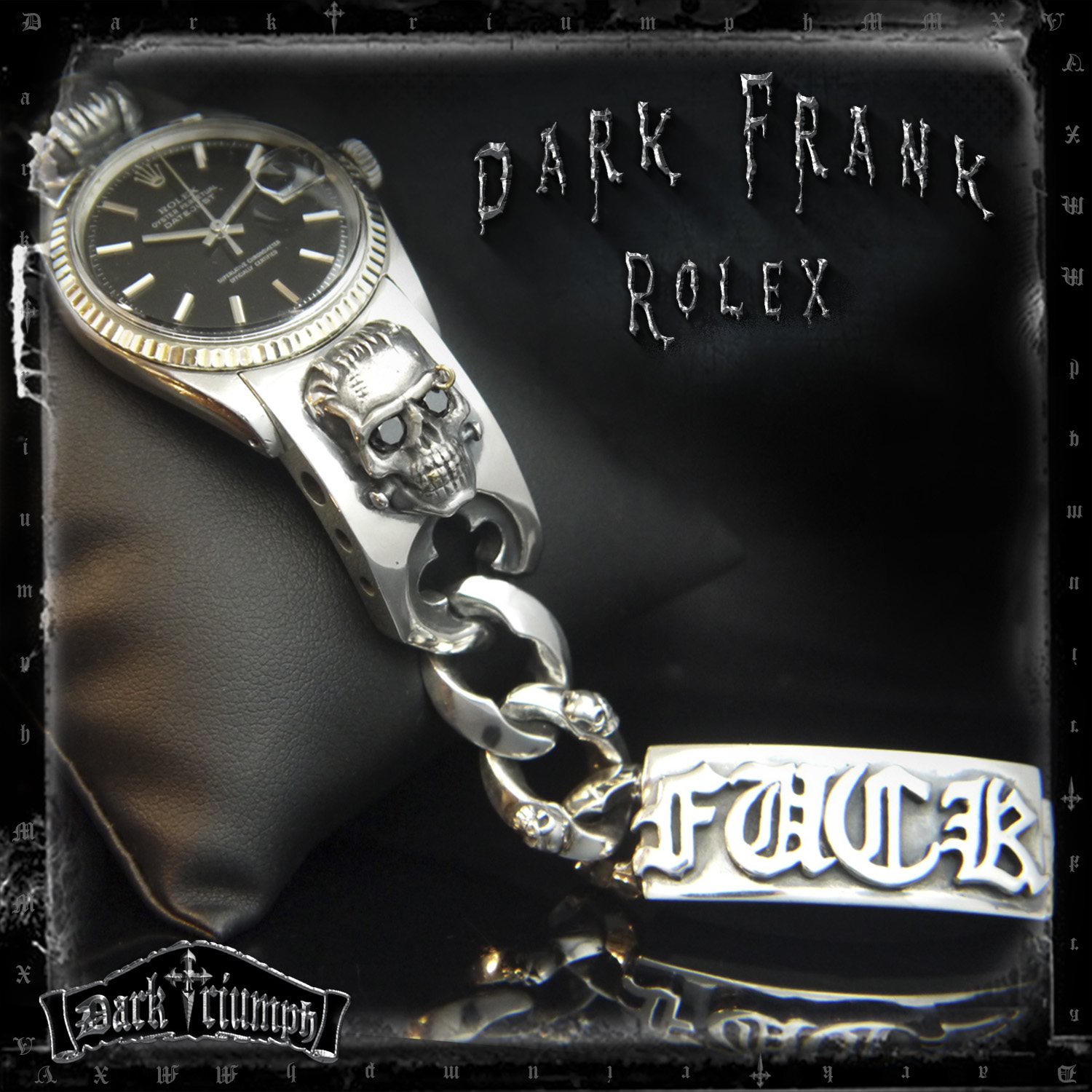 dark-frank-rolex-titled-full.jpg