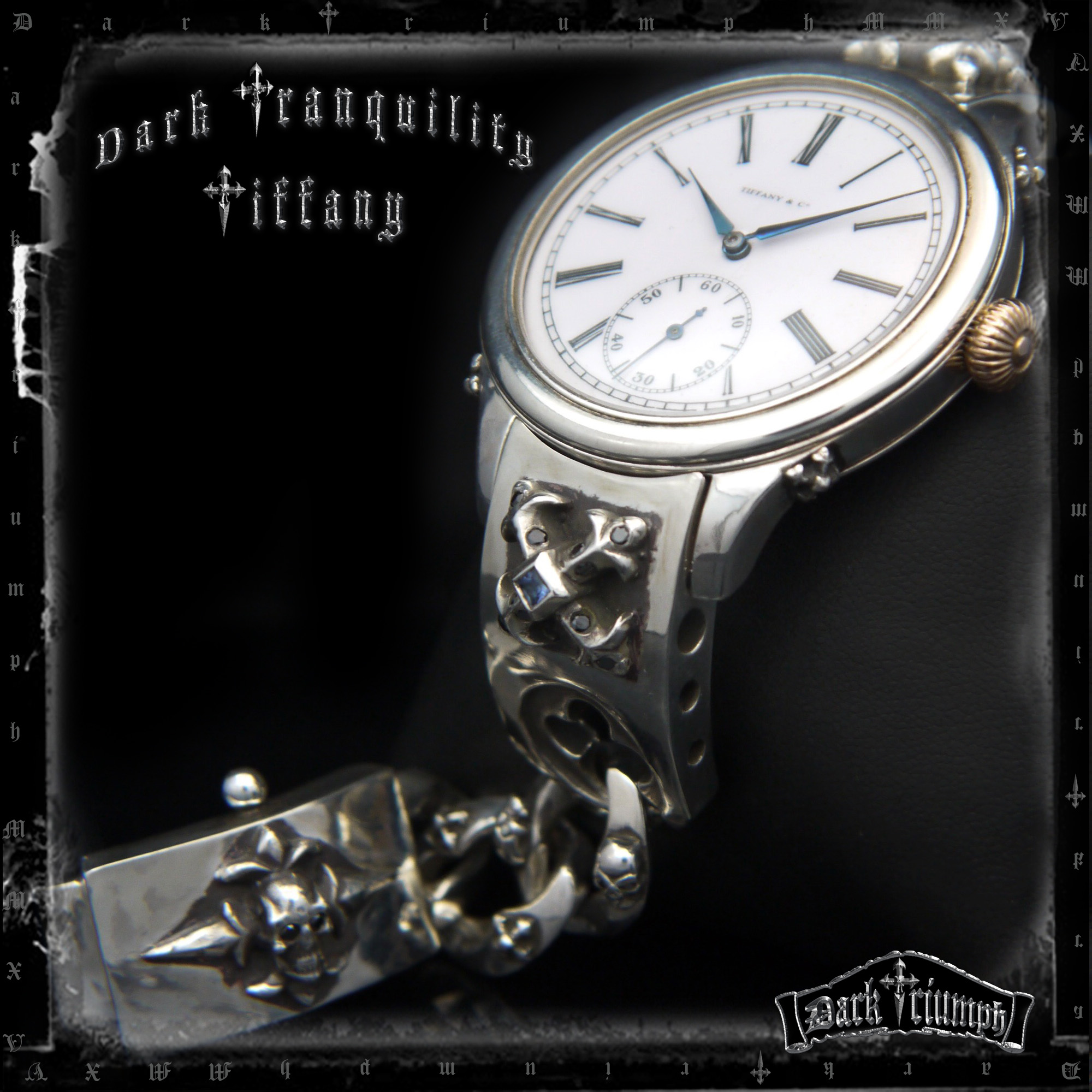 dark-tranquility-tiffany-titled.jpg