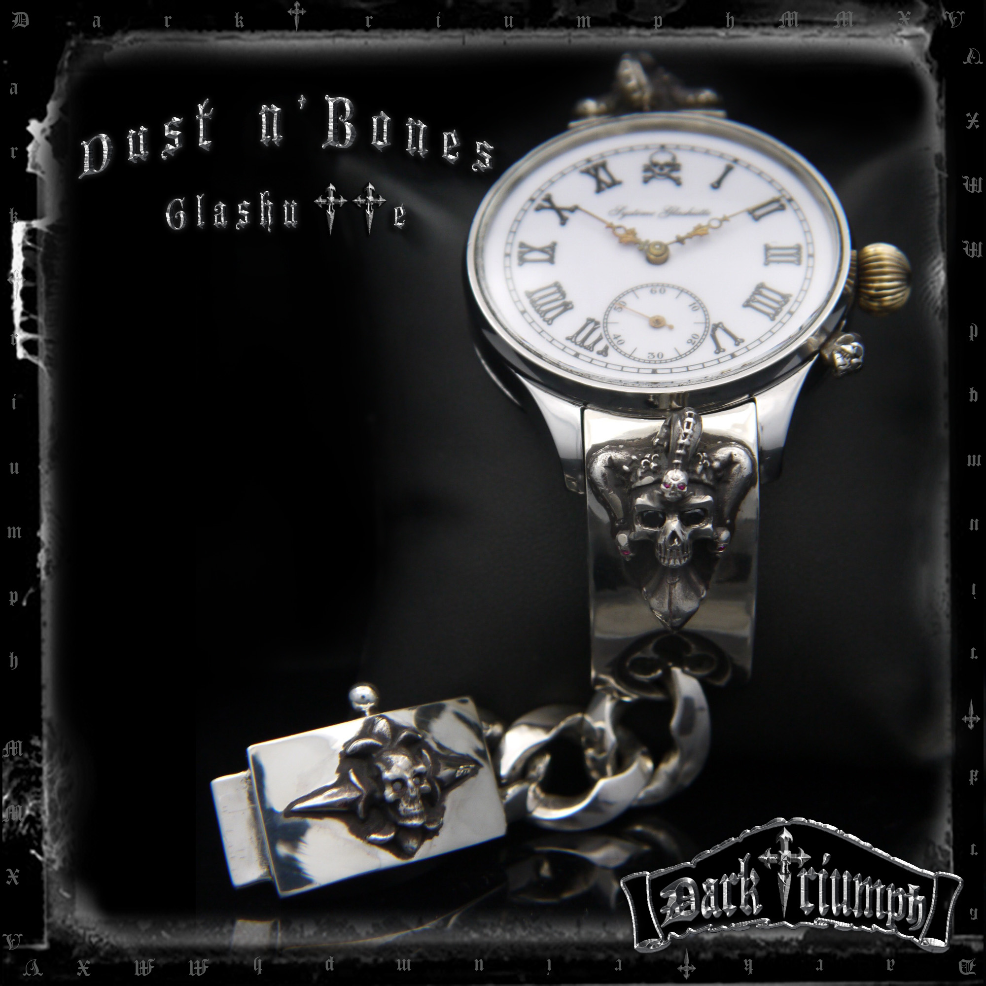 dust-n-bones-glashutte-titled.jpg