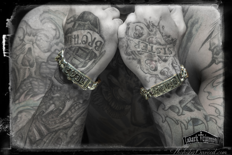 evil-fuck-bracelets-oct17.jpg