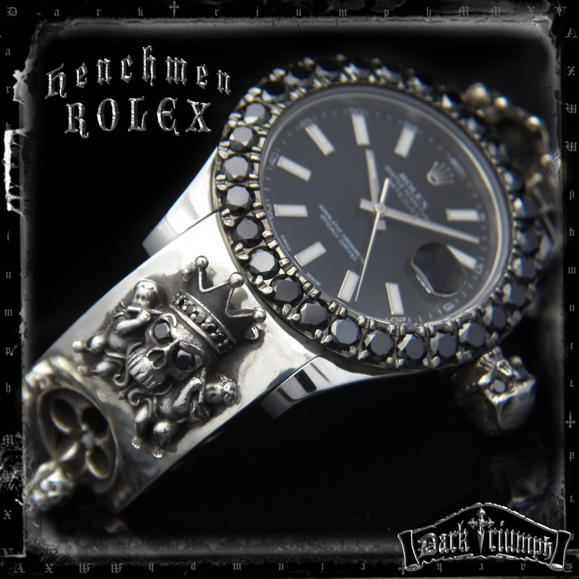 henchmen-rolex-titled.jpg