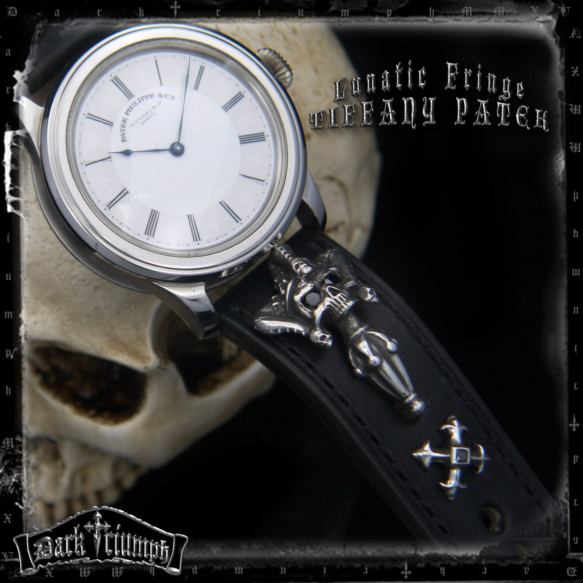 leather-lunatic-fringe-patek-titled.jpg