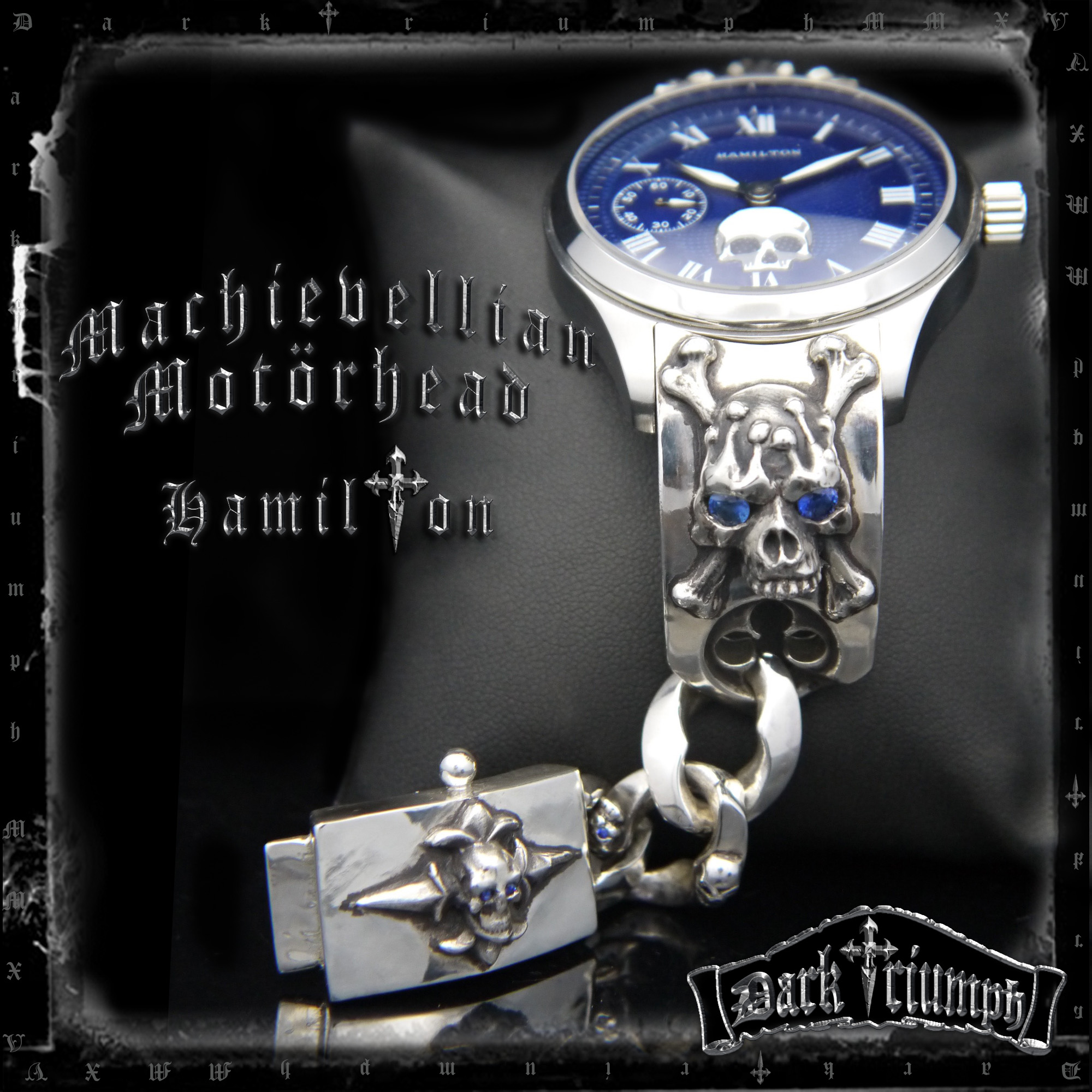 machievallian-motorhead-hamilton-titled-1.jpg