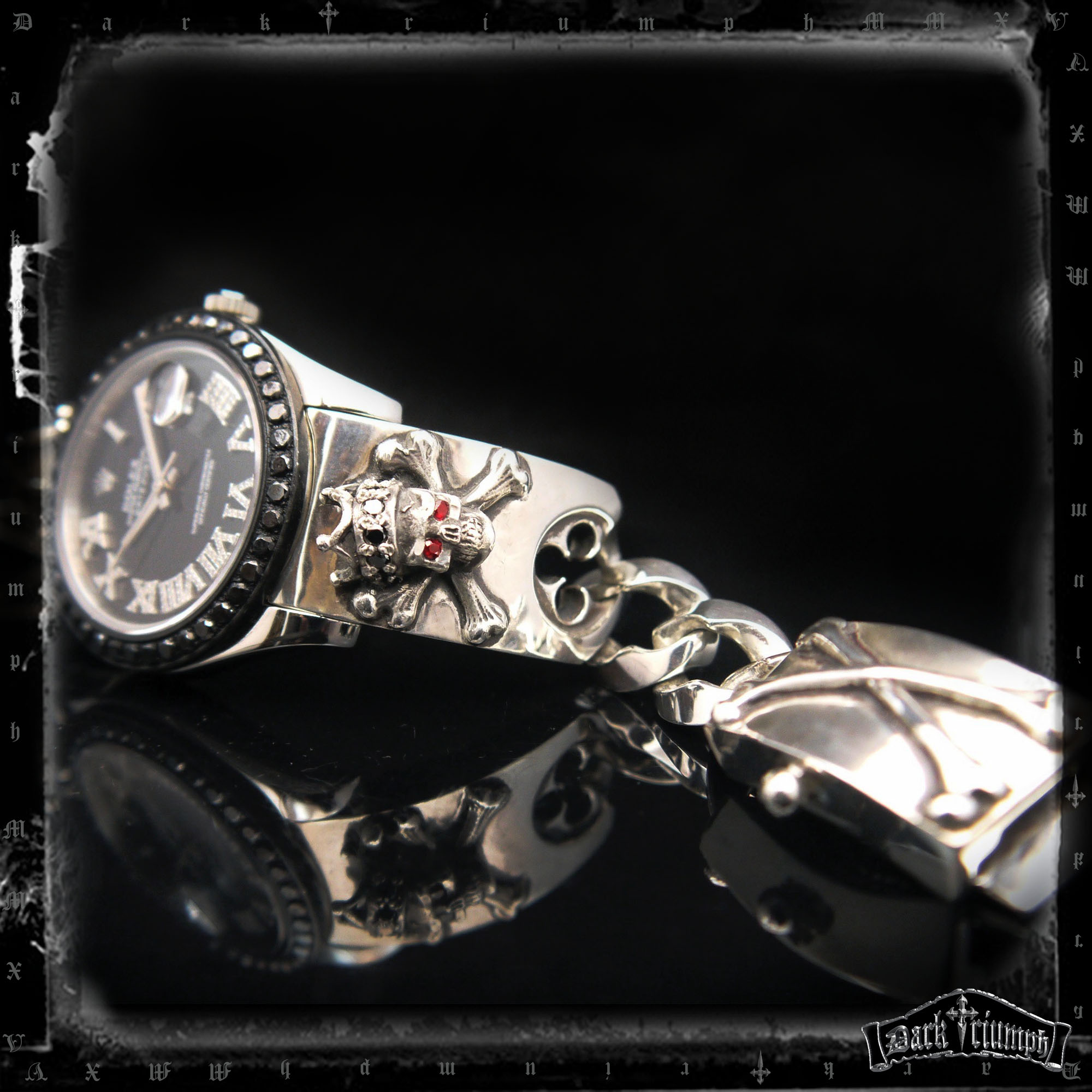 relic-suicide-king-rolex-18.jpg