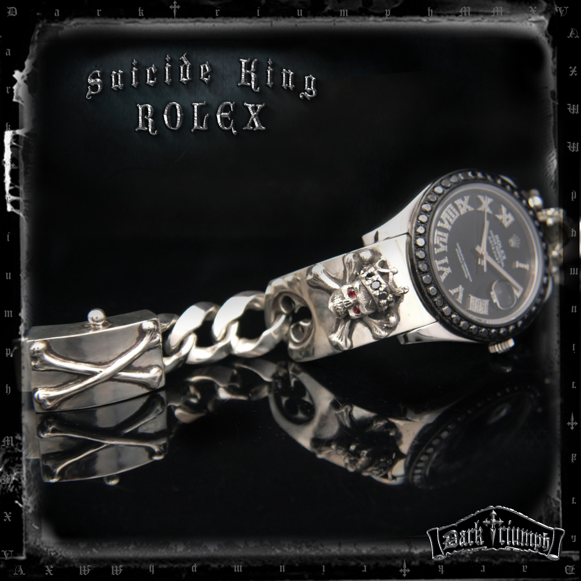 suicide-king-rolex-side.jpg