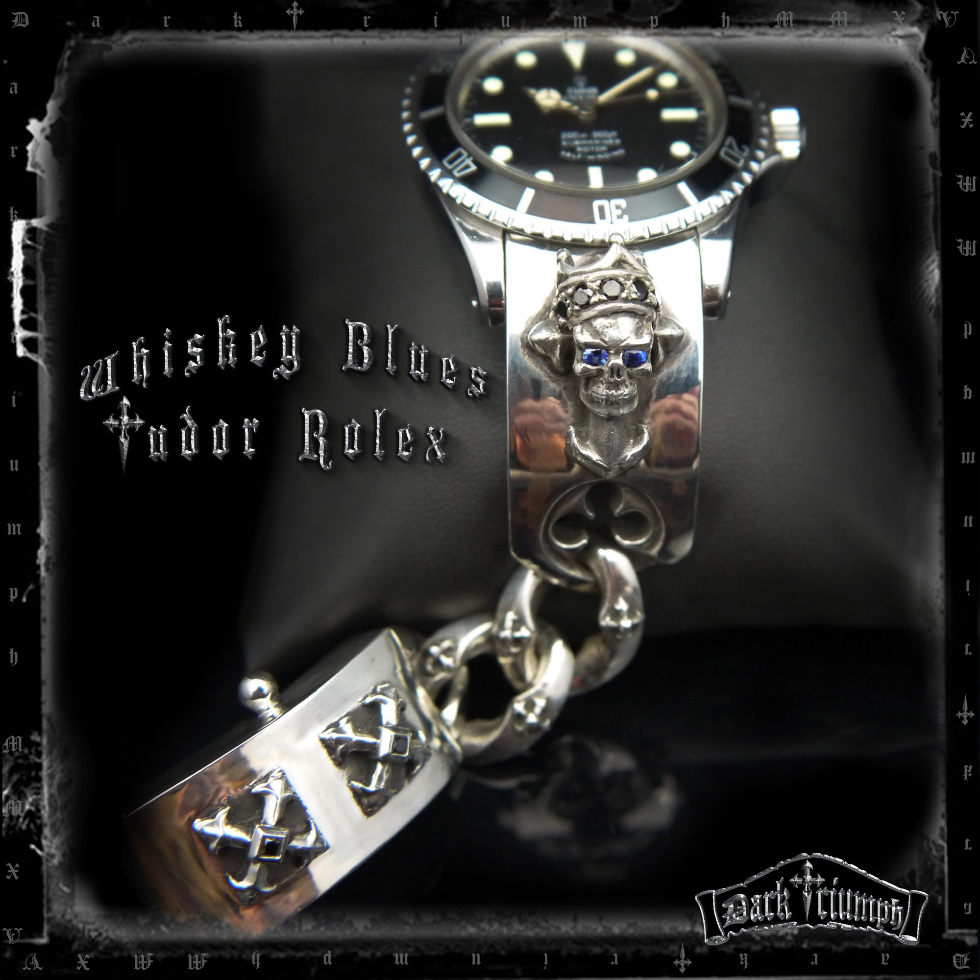 whiskey-blues-tudor-titled.jpg